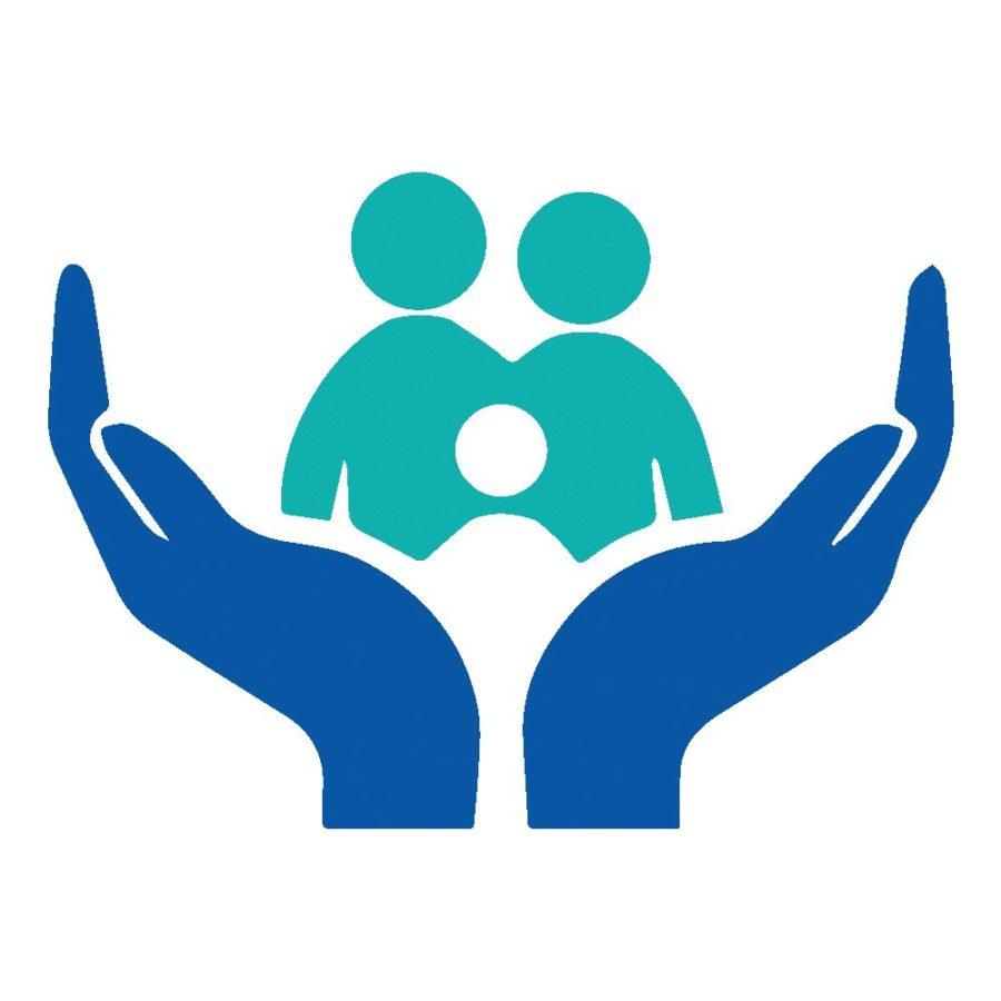 afiliaciones a seguridad social en Colombia