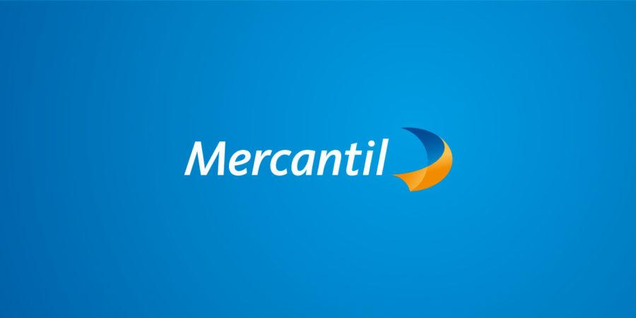 afiliar cuenta mercantil