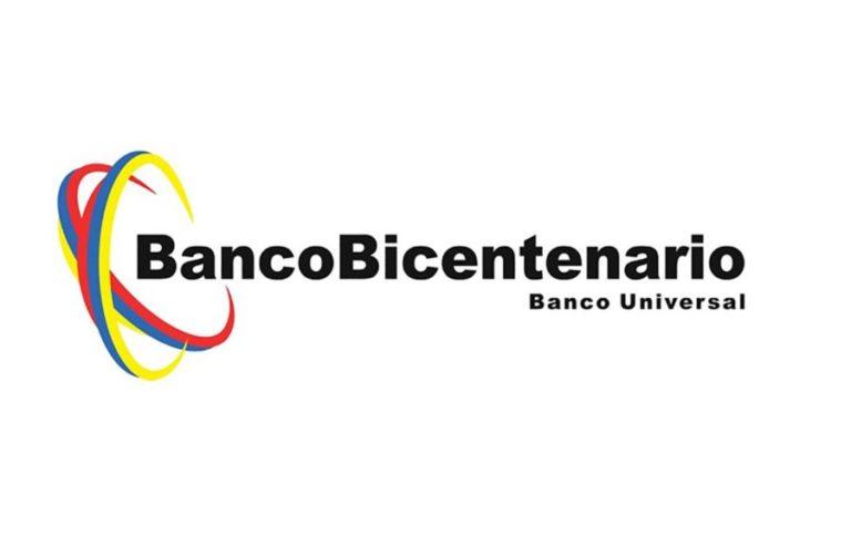 afiliar una cuenta Banco Bicentenario