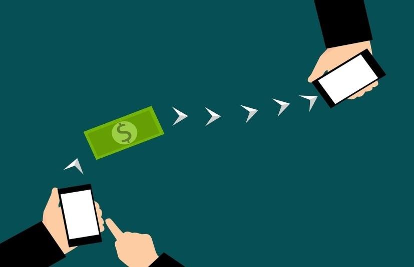 como usar nueva banca digital BOD