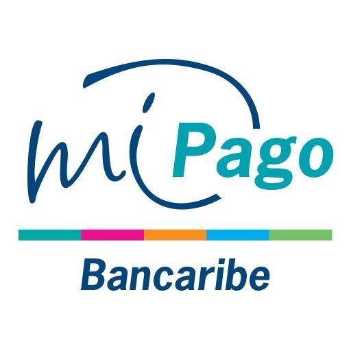 Como afiliarse a pago móvil Bancaribe