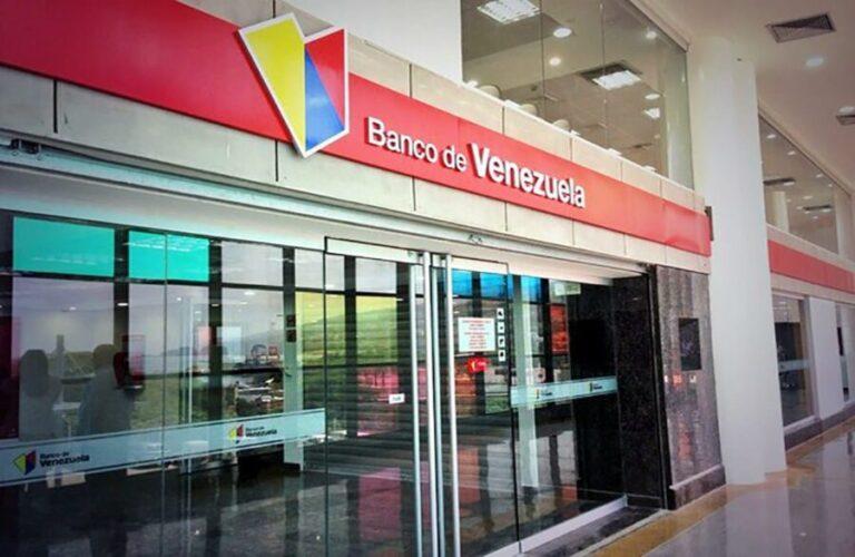 Cómo afiliarse al Banco de Venezuela