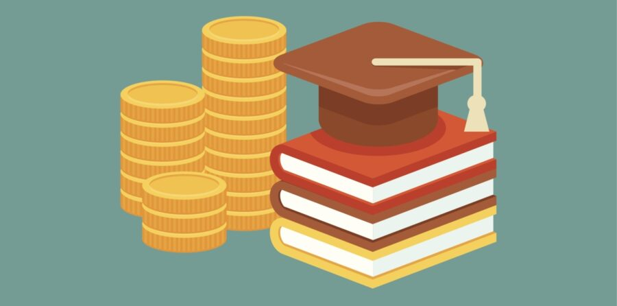 En qué consiste el incentivo de educación