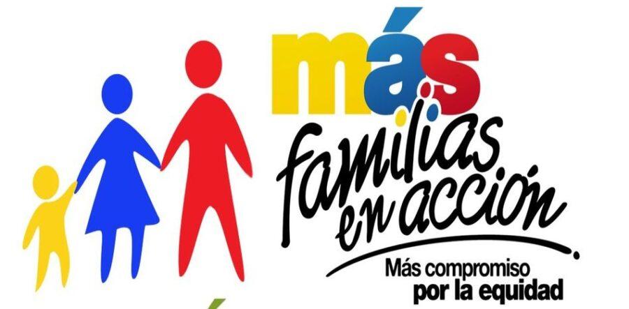 Qué es familias en acción