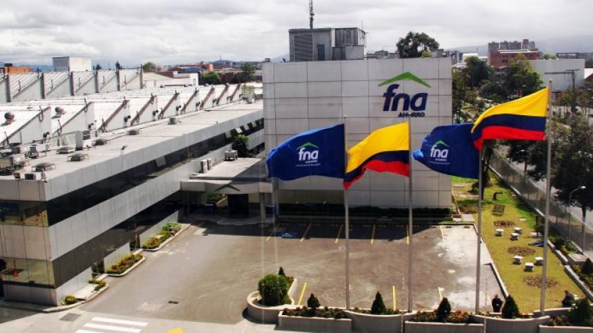 fondo nacional ahorro colombia