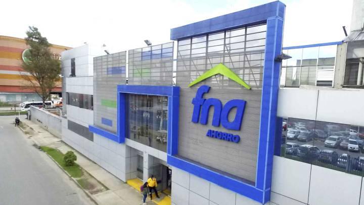 afiliarse fondo nacional ahorro colombia