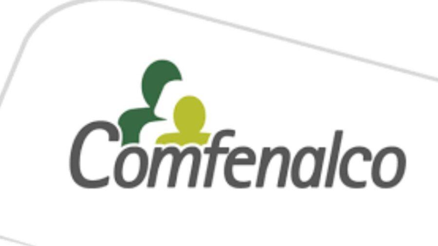 subsidio comfenalco